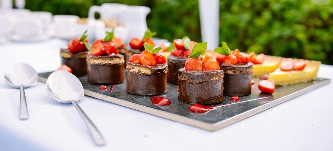 10 Best Catering Companies in Riyadh (Reviews & Photos)